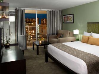 aqua hotels resorts aqua aston hotels for all