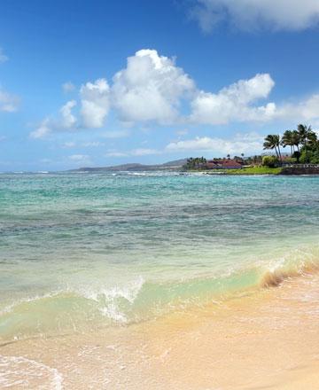 kauai-must-see-poipu.jpg