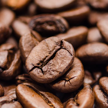 kona-coast-hawaii-island-circles-coffee-beans-360x360.jpg