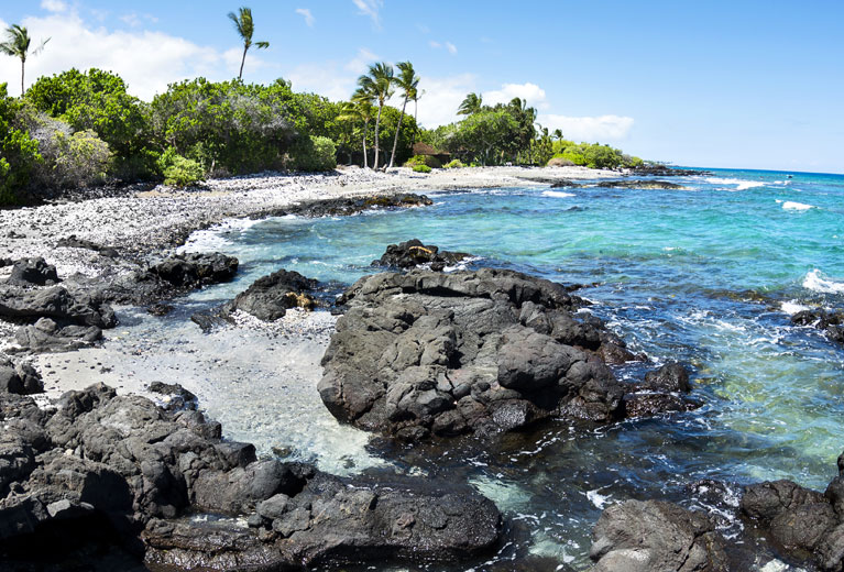 kona-coast-hawaii-island-hero-1-beach-767x520.jpg