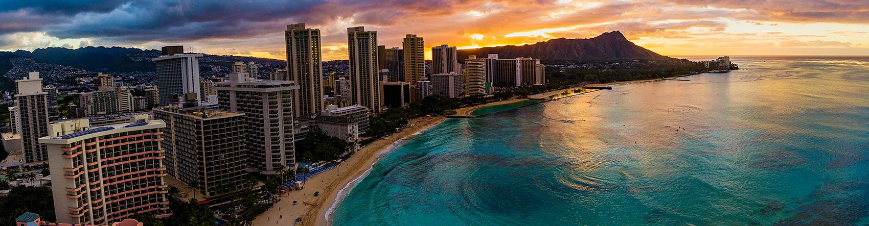 Hook up Oahu incontri MC Server 1,8