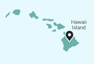 hawaii-island-map.jpg