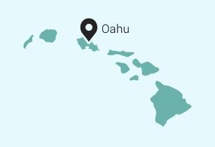 oahu-map.jpg