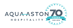 Aqua-Aston Hospitality Celebrating 70 Years