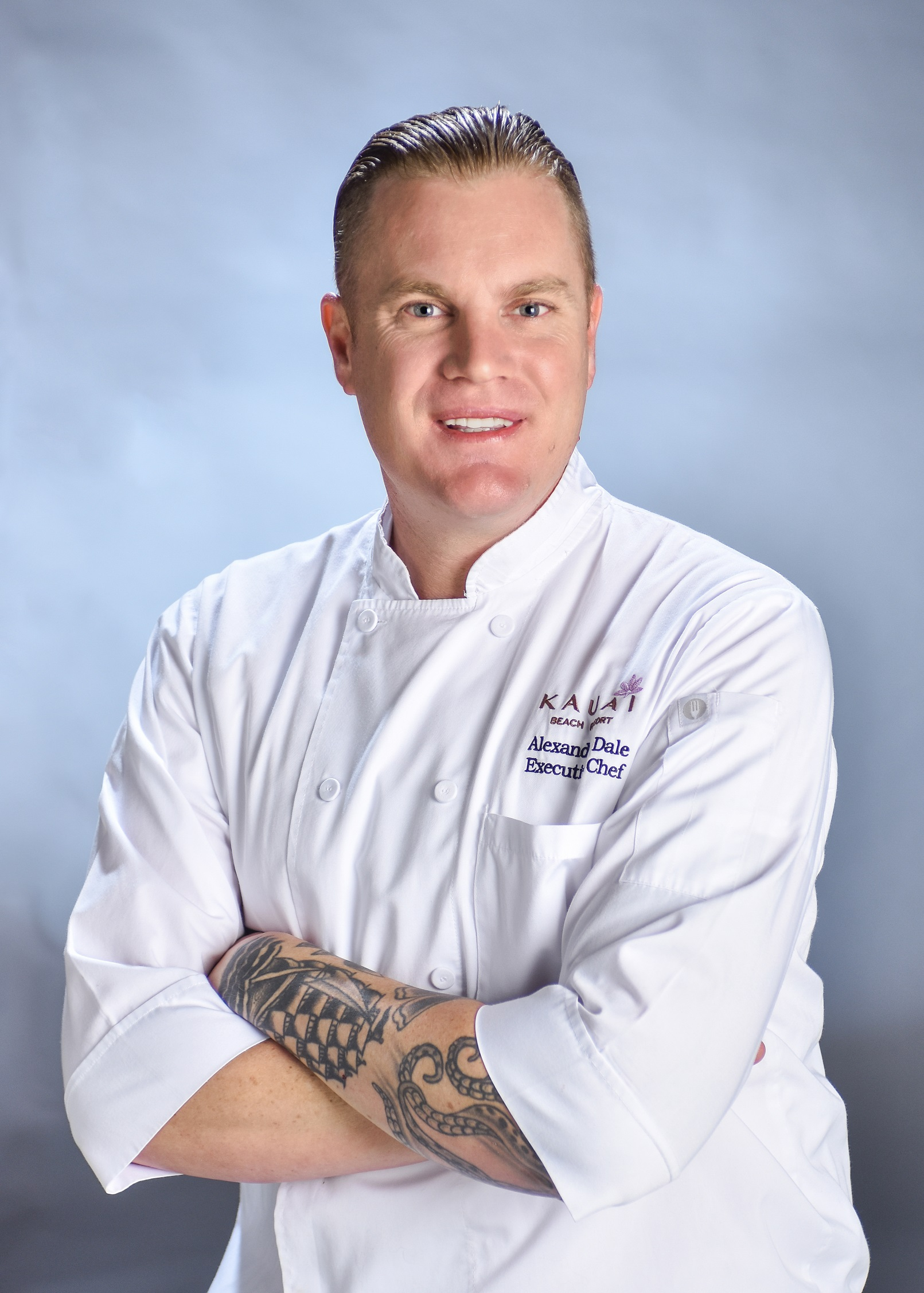 Chef-Alexander-Dale-Aqua-Kauai-Beach-Resort.jpg