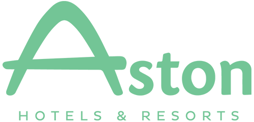 Aston Hotels & Resorts | Aqua-Aston Hotels for All