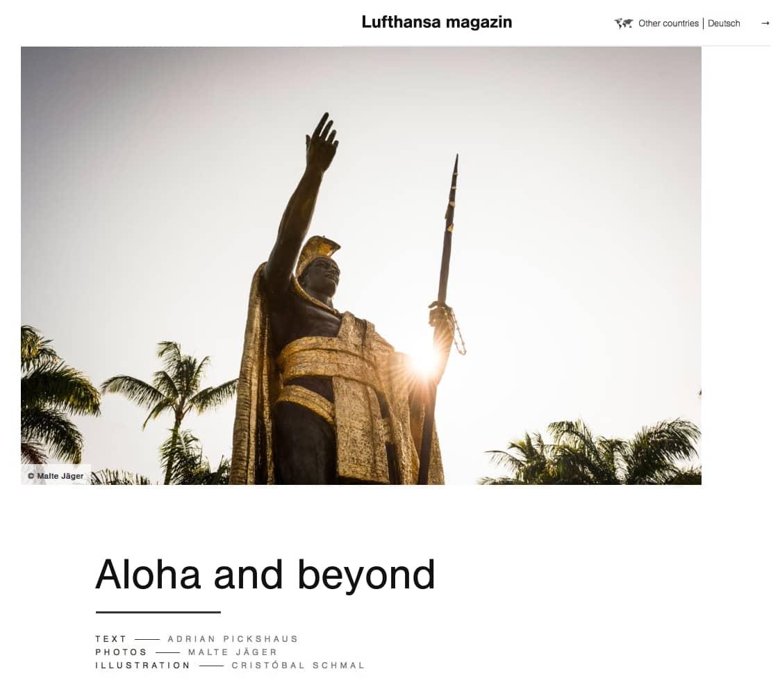 lufthansa_magazine___Vy208.jpg