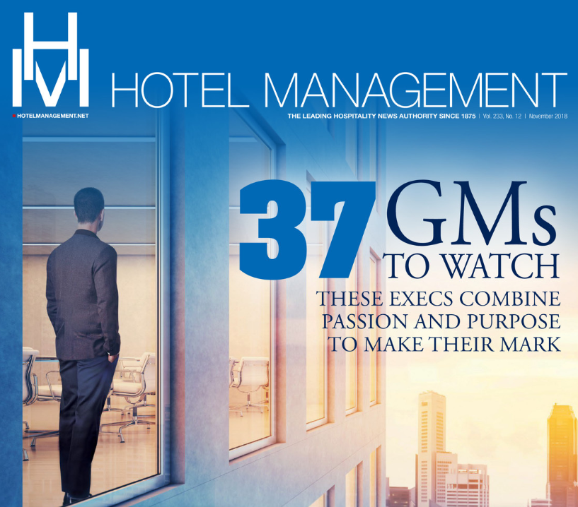 hotelmngmt-gm2watch.png