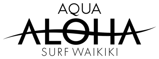Waikiki Accommodations | Aqua Aloha Surf Waikiki | Aqua-Aston Hotels