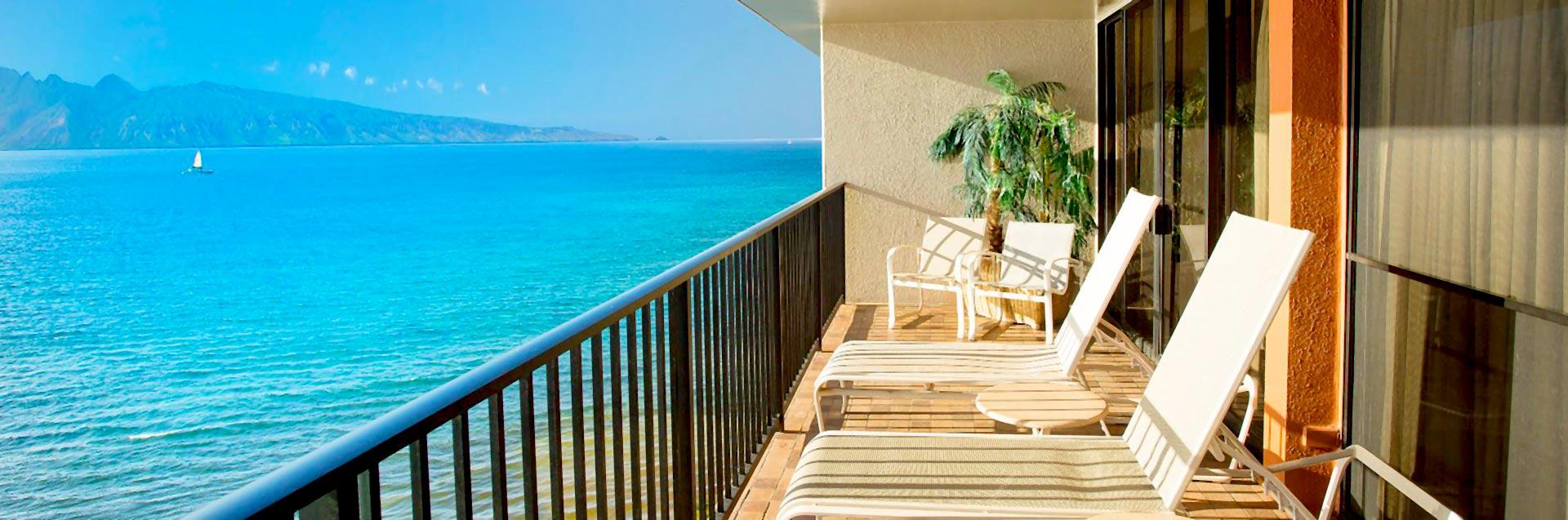 Aston Waikoloa Colony Villas Kamaaina Rates