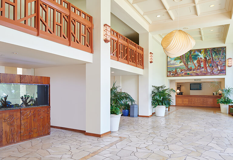 aston-kaanapali-shores-lobby-new-768x527.jpg