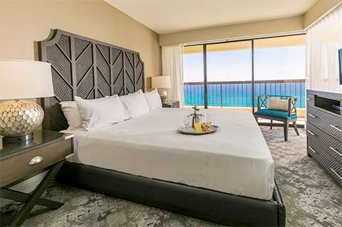 Waikiki Condos | Aston Waikiki Beach Tower | Aqua-Aston Hotels