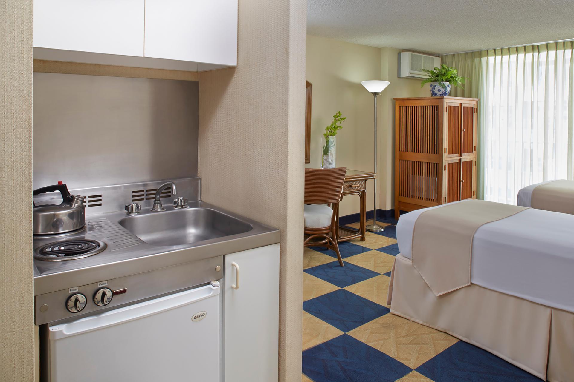 hotels with kitchenettes in waikiki wow blog