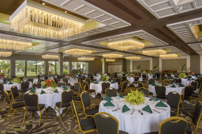 Kauai Beach Resort Jasmine Ballroom 705x470 Jpg