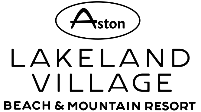 Image result for ASTON LAKELAND logo