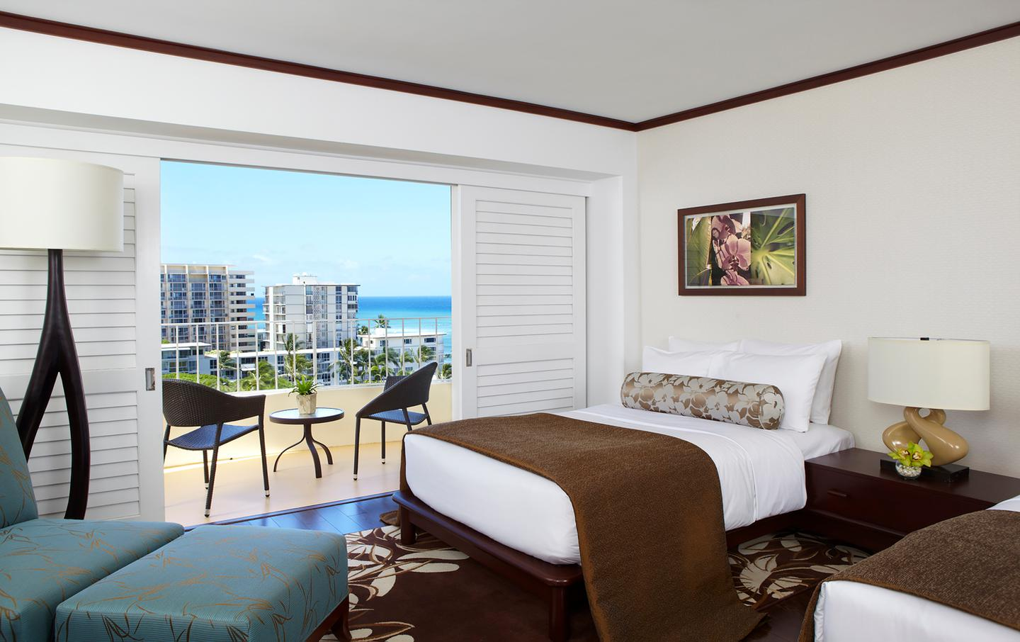 Outstanding Live Aqua Cancun Rooms Collection - Living Room Design ...