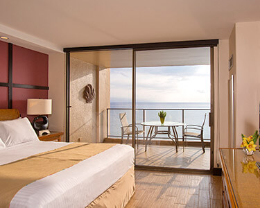 maui resort aston mahana at kaanapali aqua aston hotels