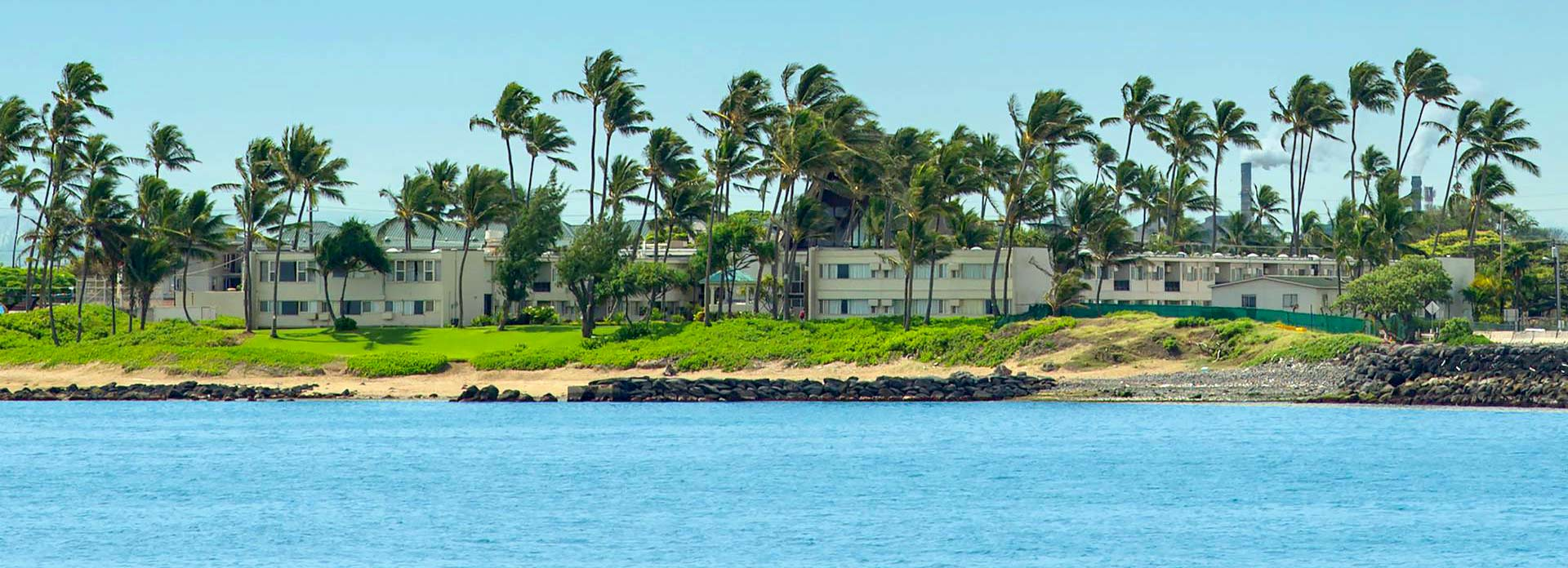 Maui Beach Hotel S 1920x600 Jpg