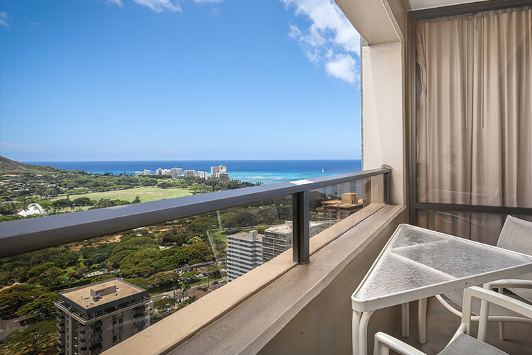 Amenities At Aston Waikiki Sunset Aqua Aston Hotels