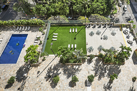 aston-waikiki-sunset-amenities-pool-480x320.jpg