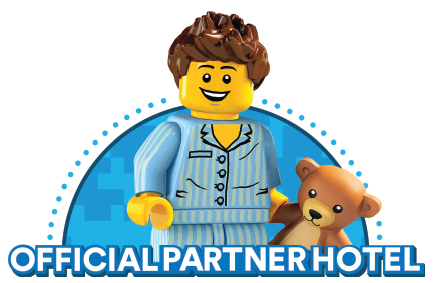 Legoland Official Partner Hotel