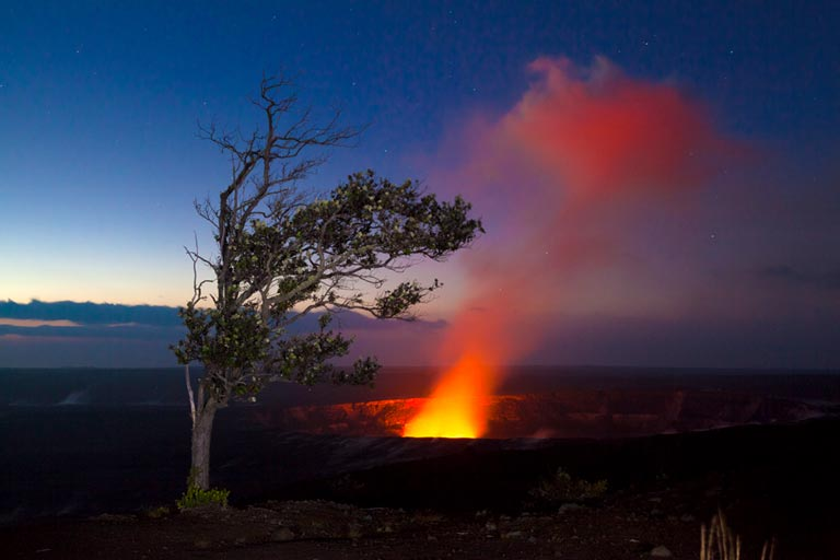 Hawaii-Volcanoes-National-Park-768.jpg
