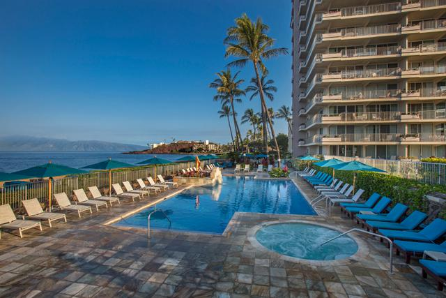 aston-at-the-whaler-on-kaanapali-beach-pool-640x427.jpg