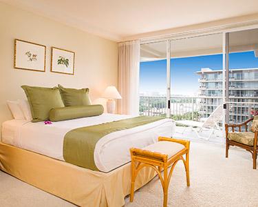 kaanapali condominium beach hotel aston at the whaler official site