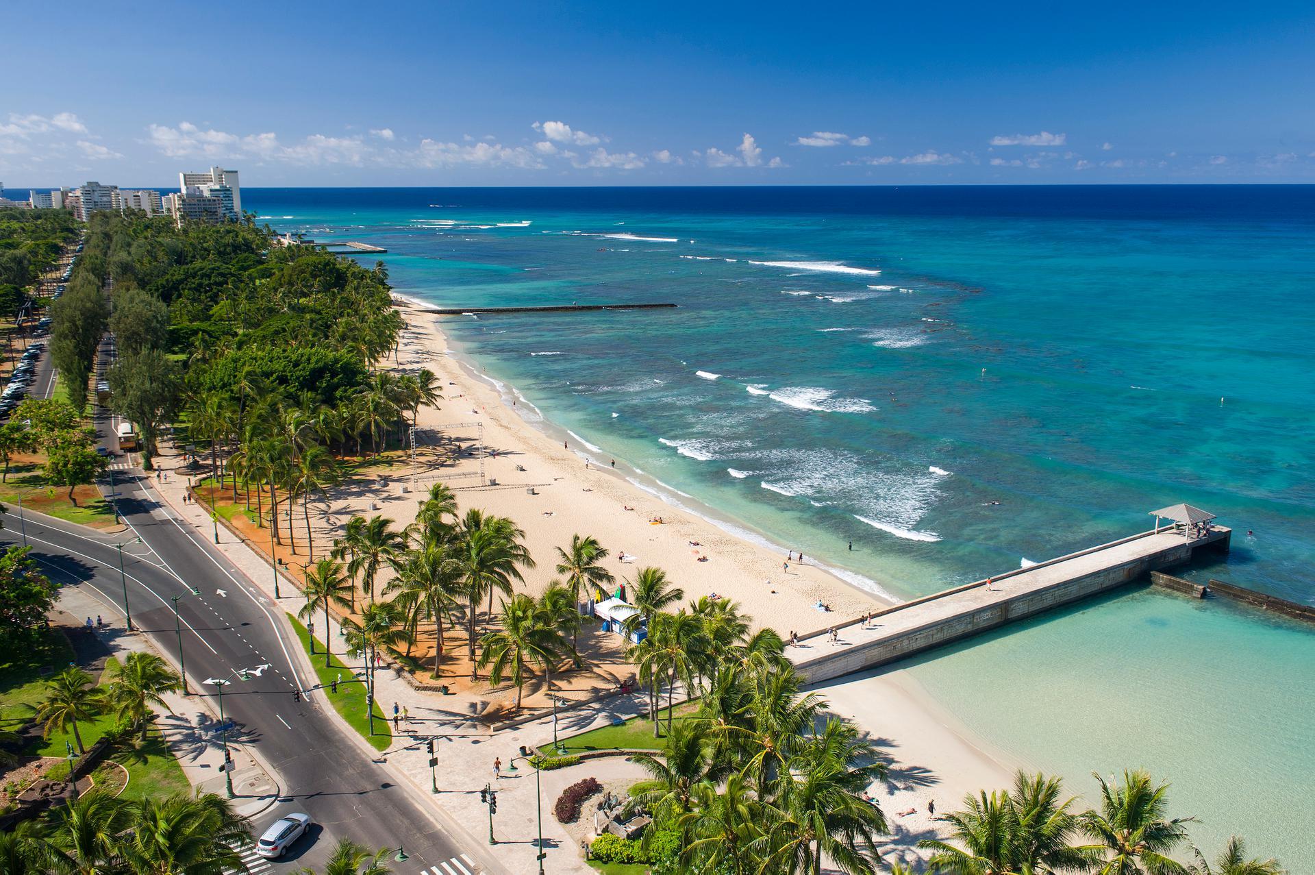 Aston Waikiki Beach Hotel 1920x1277 Jpg