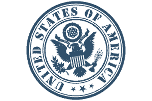 offers-gov-seal-300x200.png