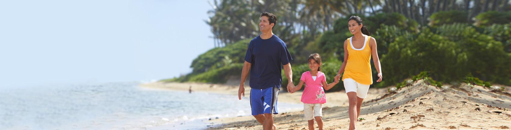 f480b44ef9 Holoholo Kamaaina Special Hotel Rates in Hawaii | Aqua-Aston Hotels