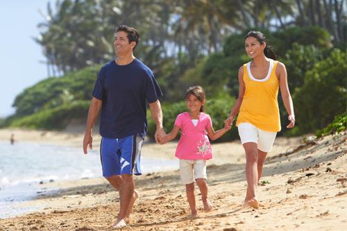 portal-kamaaina-offer-family-500x333.jpg