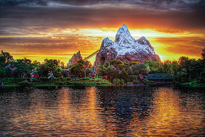 Disneys-Animal-Kingdom-55-420X280.jpg
