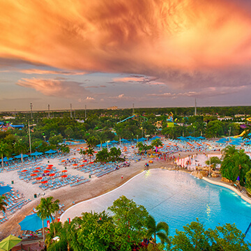6-things-to-do-orlando-aquatica-sunset-360X360.jpg