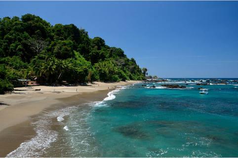 cano_island2-482x320.jpg
