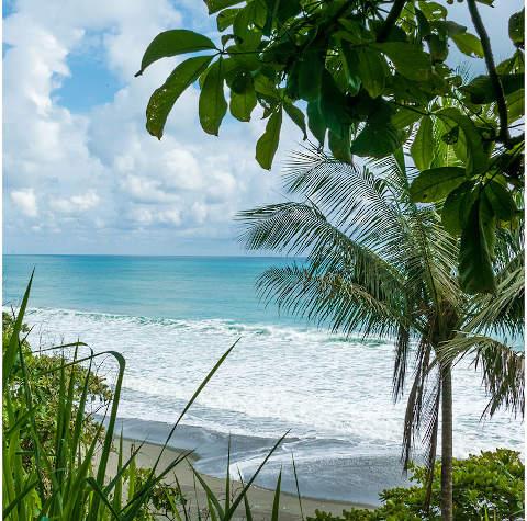 corcovado_beach_480x475.jpg