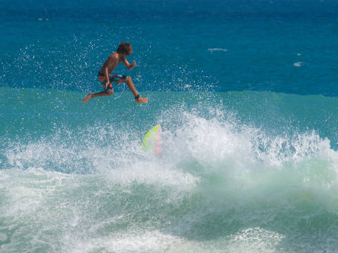 surfing_matapalo-6686-480x360.jpg