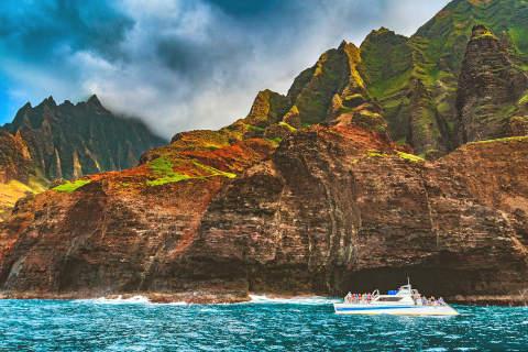 na-pali-boat-trips-480x320-1.jpg