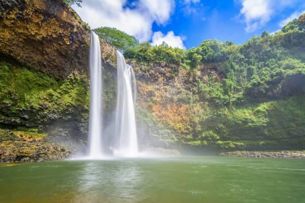 wailua-fallsR1.jpg