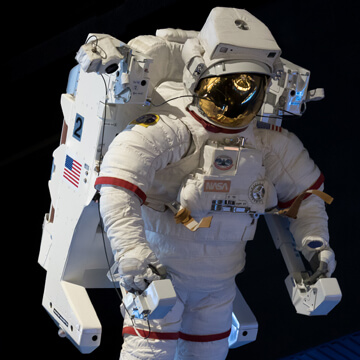 orlando-kennedy-space-center-astronaut-360X360.jpg