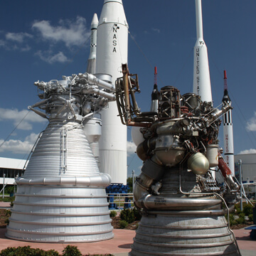 orlando-kennedy-space-center-rockets-1-360X360.jpg