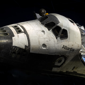 orlando-kennedy-space-center-shuttle-360X360.jpg