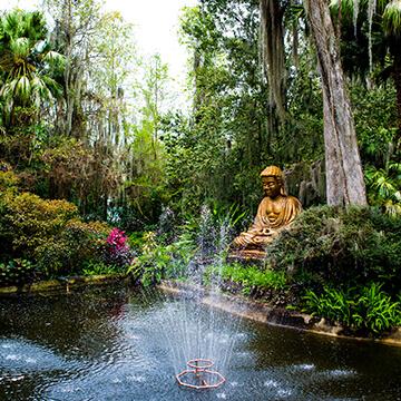 orlando-lego-land-cypress-gardens-360X360.jpg