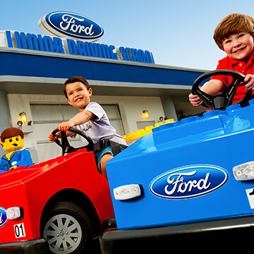 orlando-lego-land-driving-school-360X360.jpg