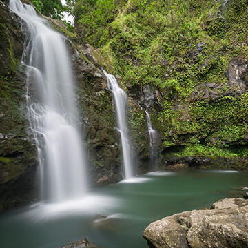3-Waterfall-360X360.jpg