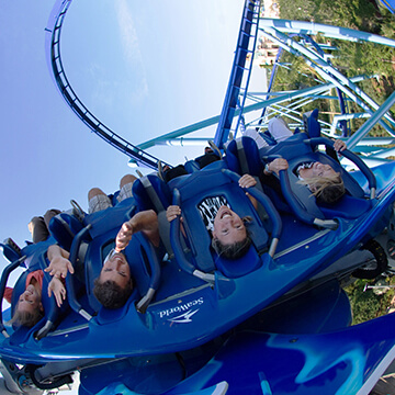 orlando-seaworld-manta-rollercoaster-360X360.jpg