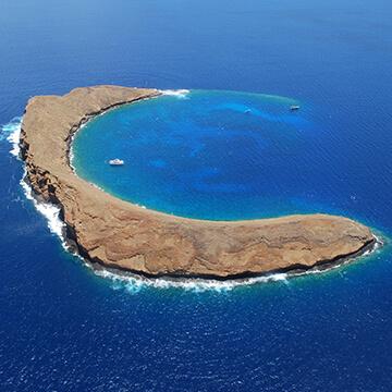 molokini-crater-360X360.jpg
