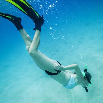 snorkel-molokini-diver-360X360.jpg