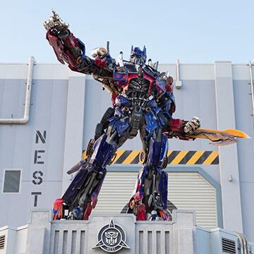 orlando-transformers-360X360.jpg