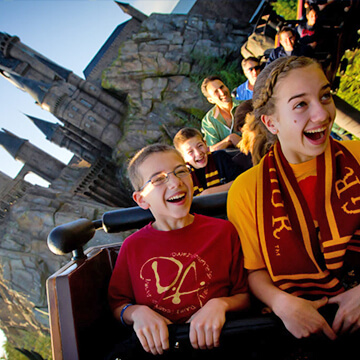 orlando-wizard-world-of-harry-potter-360X360.jpg